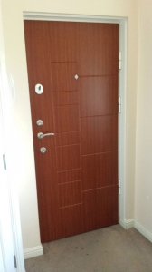 security-doors-eco-7
