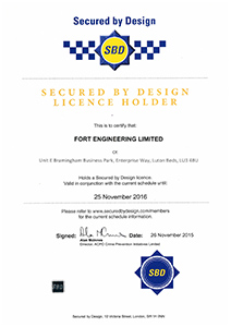 secure-by-design-certificate