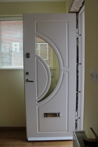security-doors-one-6
