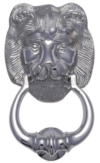 9. Door Knocker