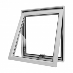 seciro-upvc-windows-2