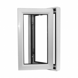 seciro-upvc-windows-3