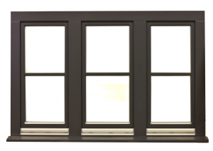 wood-windows-10
