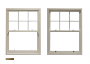 wood-windows-6